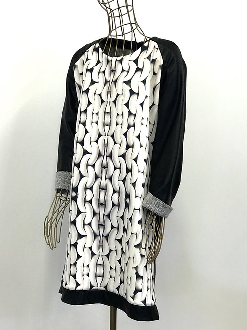 CUKOVY Dress