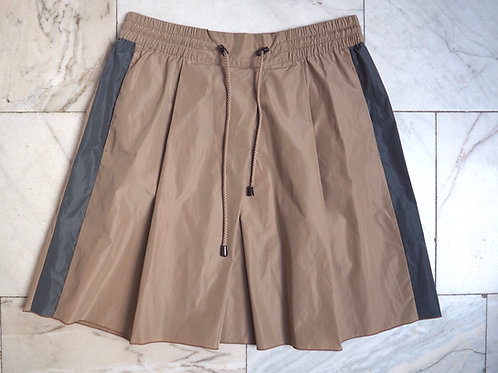 MAX&CO Sporty Skirt
