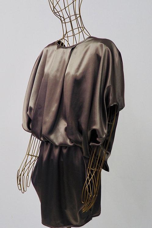 USE UNUSED Shiny Tunic/Dress