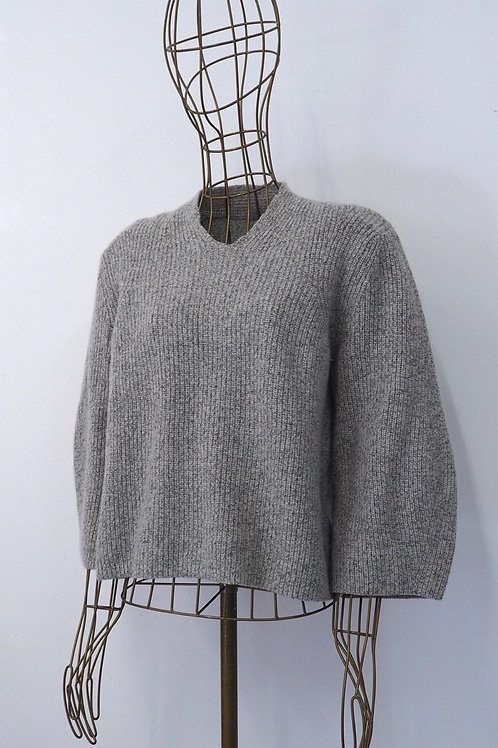 COS Loose Sweater