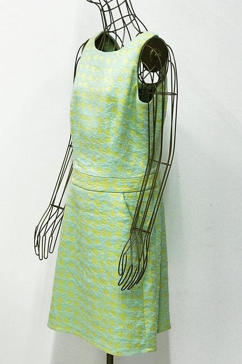 ENJEY Dress
