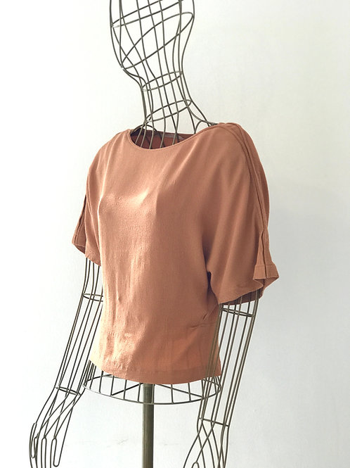 See by Chloé Top