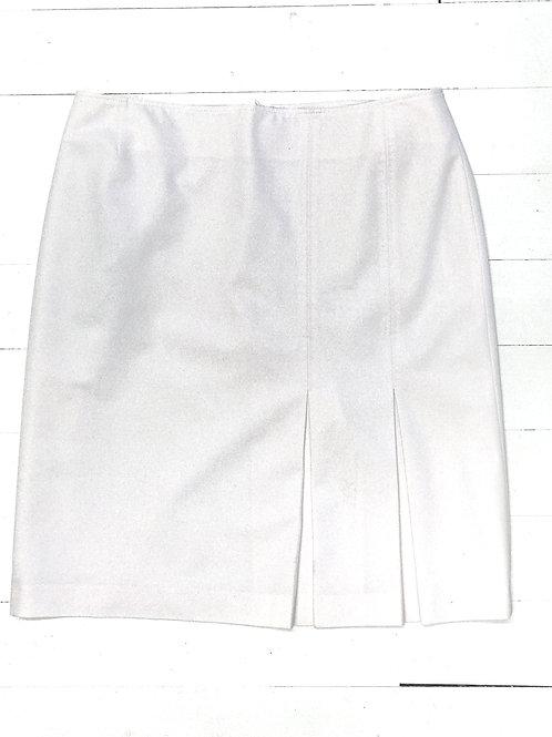 Woldford Asymmetric Skirt
