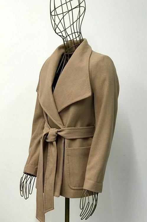 H&M Spring Short Coat
