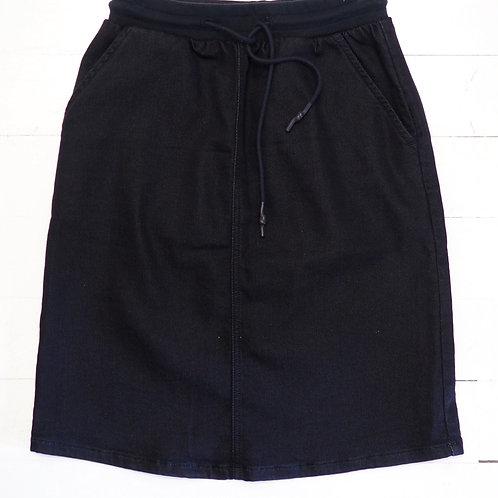 ADIDAS NEO Sweater Skirt