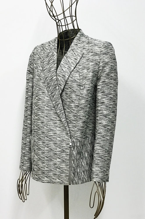 USE Light Woven Blazer