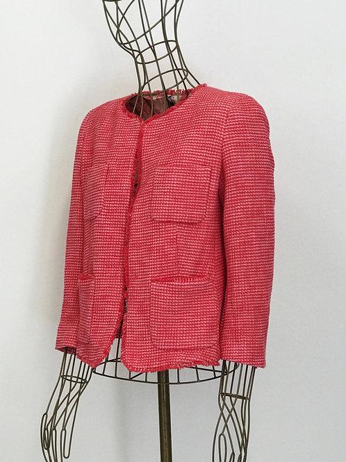 InTrend Woven Jacket