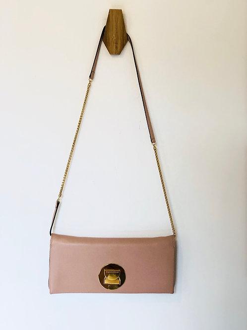 Coccinelle PastelChain Bag