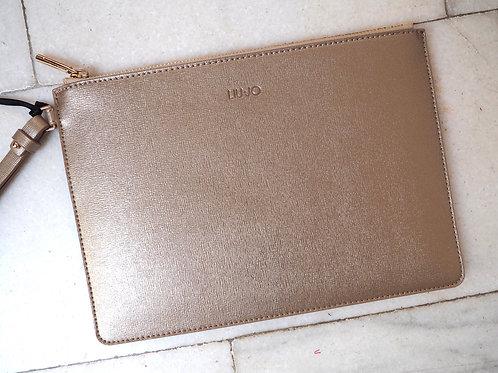 LIU JO Shine Envelope Bag