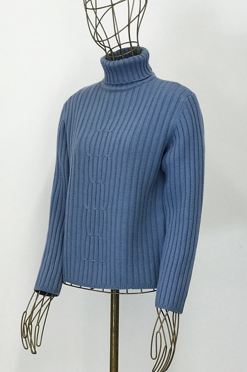 S.Oliver Knitwear