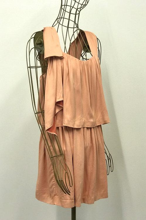 Twenty8twelve Asymmetric Dress