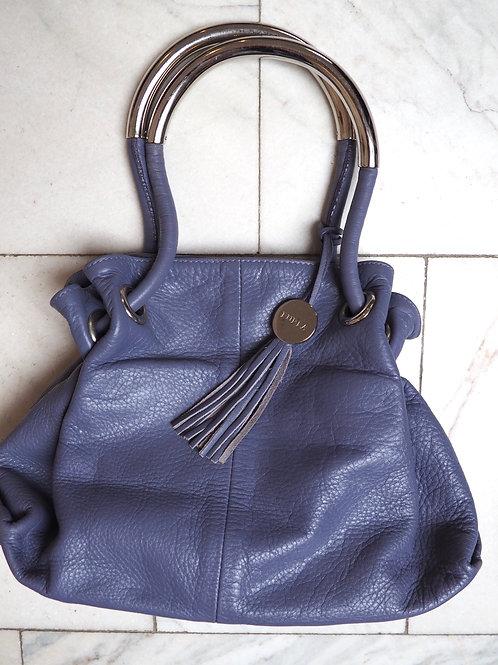 FURLA Lavender Bag