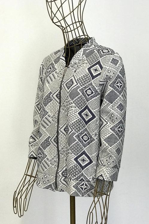 River Island Woven Jacket