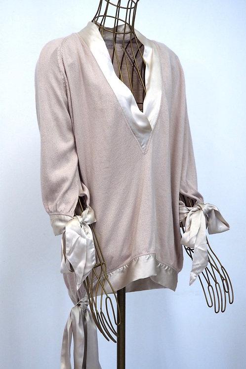 STELLA McCARTNEY X H&M Light Sweater