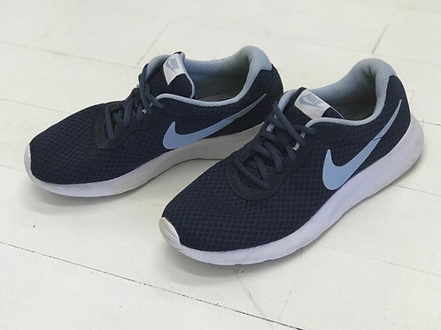 Nike Blue Roché Sneakers