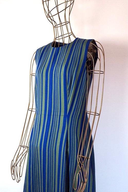 COS Striped Dress