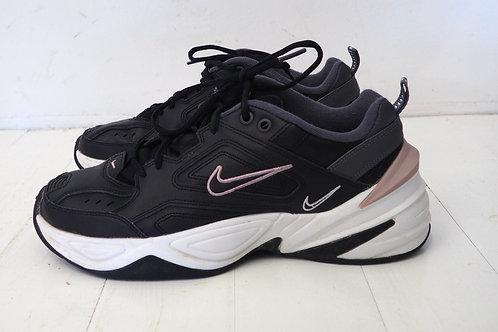 NIKE Tekno Leather Sneakers