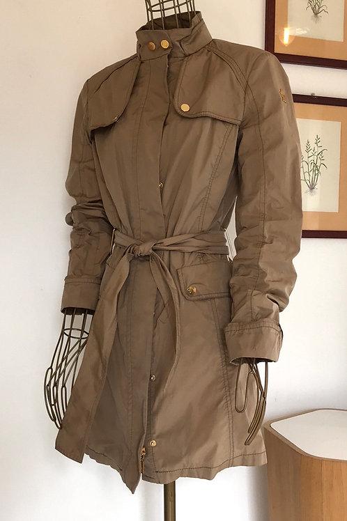 MONCLER SPRING Jacket