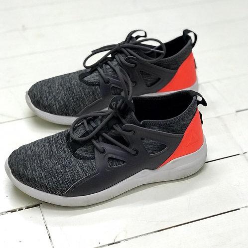Reebok Grey Trainers