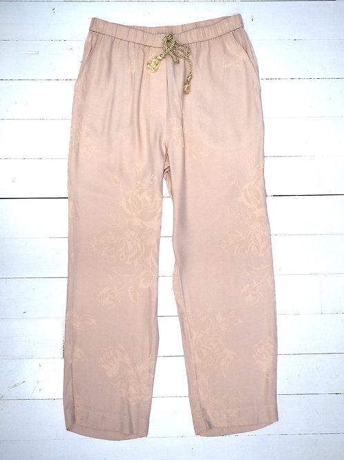 NANUSHKA Borcade Pants