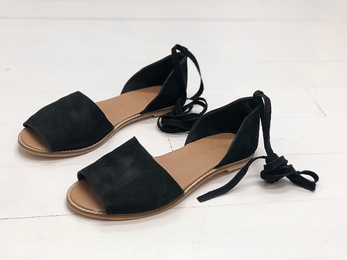 Urban Outfitters Leather Sandals