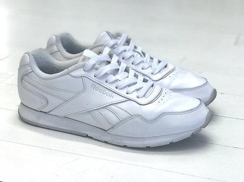 REEBOK Classic White Sneakers