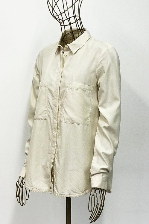 Monki Masculine Shirt