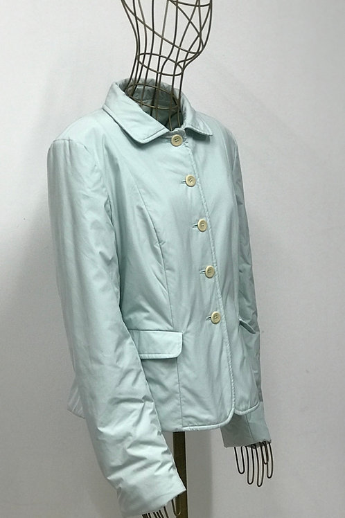 MaxMara Weekend Light Jacket