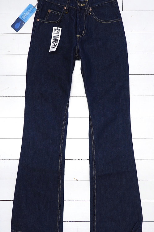LEE Flaire Jeans