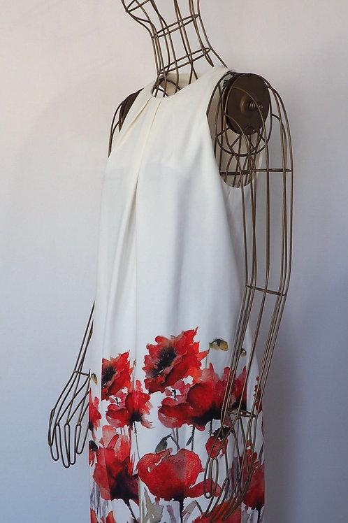 ENVY Poppy Dress