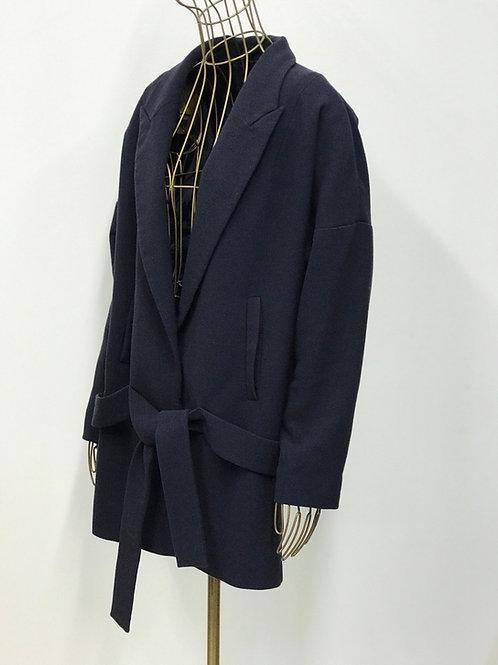 Esprit Blazer-Jacket