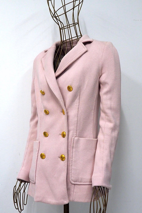 H&M Double Buttoned Jacket