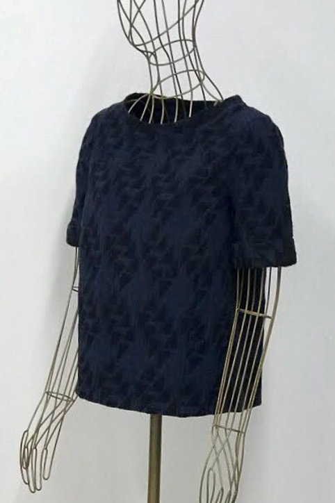 Promod Woven Top