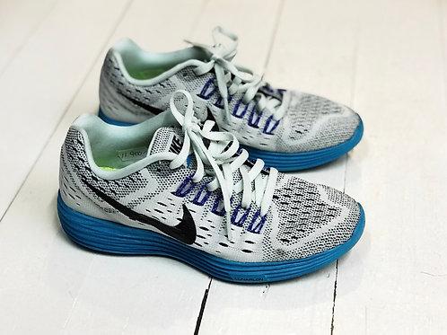 Nike Lunar Running Tempo Sneakers