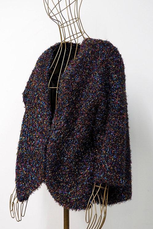 JOE BROWNS Multicolor Sparkling Cardigan
