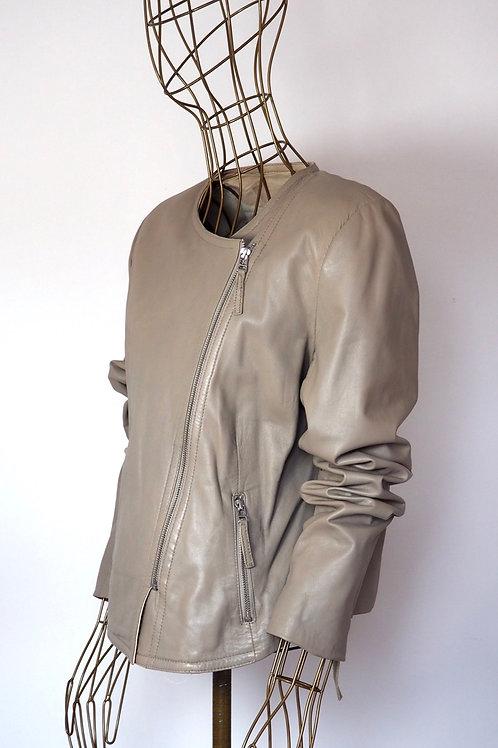 OUI Grey Jacket