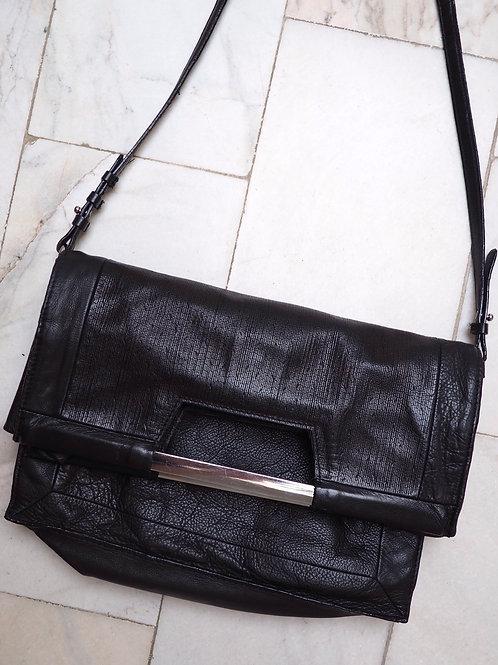 ZARA Variable Crossbody/Envelope Bag