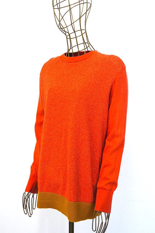 COS Light Knitted Sweater