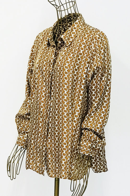 InTrend Chain Blouse