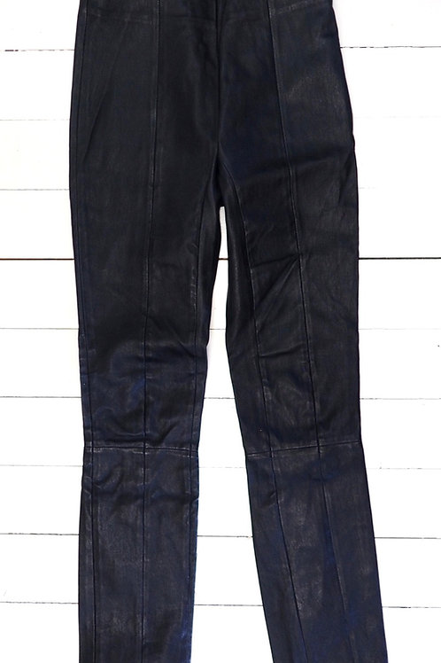 TWENTY8TWELVE Skinny Leather Pants