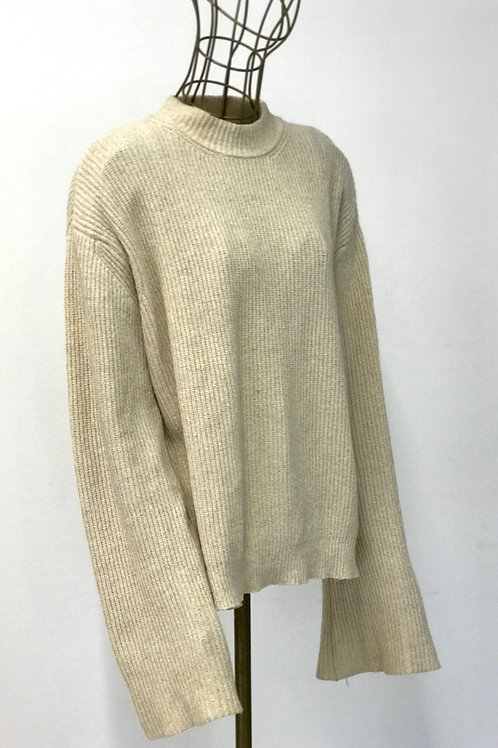 NANUSHKA Light Knitwear