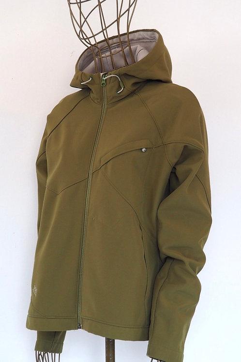 HELLY HANSEN Light Jacket