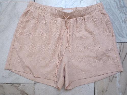 NANUSHKA Light Shorts
