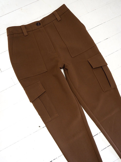 ORSAY Sidepocket Pants