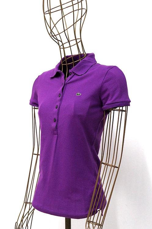 LACOSTE Tennis Shirt