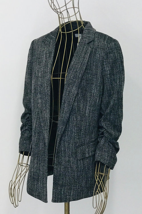 H&M Woven Jacket