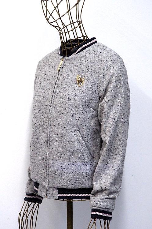 TED BAKER Wool Jacket