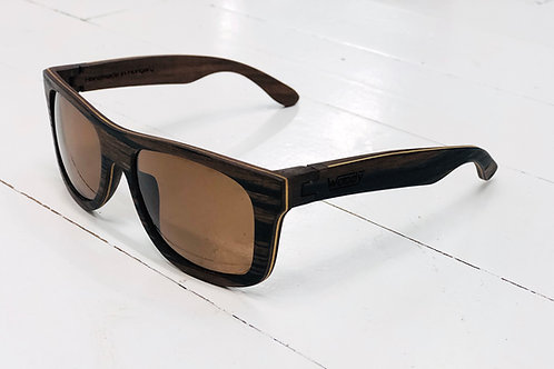 WOODY Sunglasses
