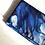 Thumbnail: Kata Szegedi Envelope Bag