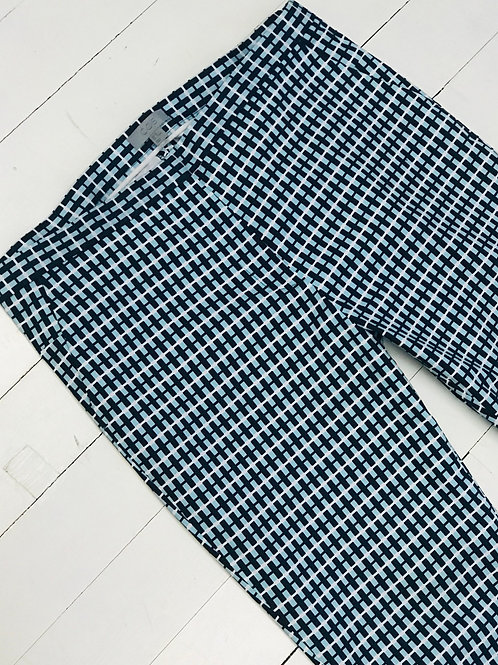 COS Patterned Pants